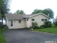 32761 State Route 12e Cape Vincent NY, 13618