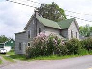 1068 County Highway 1 Mount Upton NY, 13809