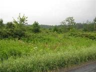 Lot #7 Wright Road Hammondsport NY, 14840