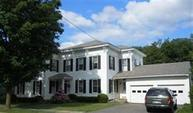 6 North St Edmeston NY, 13335