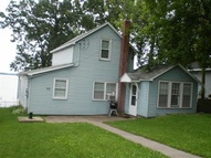 2038 Barber Dr Stoughton WI, 53589