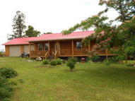3354 Black Ranch Road Lead Hill AR, 72644