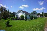 126 2nd St Nw Cook MN, 55723