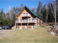 205 Beach Drive North Concord VT, 05858