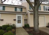 1685 Walnut Ln 3 Rocky River OH, 44116