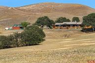 77433 Indian Valley Rd San Miguel CA, 93451