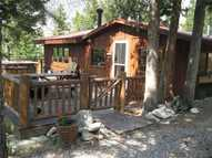 130 Spring Creek Road Red Lodge MT, 59068