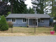 70 Ne Larson Lake Lane Belfair WA, 98528