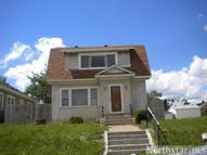 3431 Humboldt Avenue N Minneapolis MN, 55412