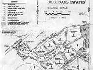 1 Oak Ridge Lane # Lot 1 Defiance OH, 43512