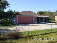 254 Cypress Ave Oak Hill FL, 32759