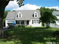403 Orchard Road S Syracuse NY, 13219