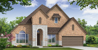 Waterleaf Georgetown TX, 78628