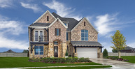 The Copperleaf Little Elm TX, 75068