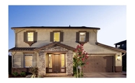 The Churchill - Residence Two Rocklin CA, 95765
