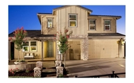 The Del Mar - Residence Three Rocklin CA, 95765