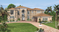 Villa Lago North Palm Beach FL, 33408