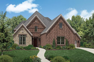 St. Croix Coppell TX, 75019