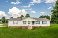 1415 Potter Dr Columbia TN, 38401