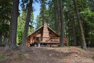 22866 Hwy 58 Crescent Lake OR, 97733