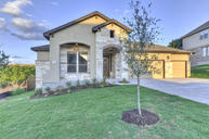 The San Saba Spicewood TX, 78669