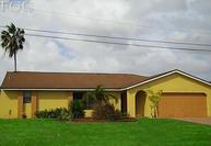 2224 Se 20th Ave Cape Coral FL, 33990