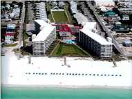 114 Mainsail Dr. #286 Destin FL, 32550
