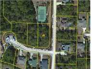 Lot 47 Pelican Bay Dr Santa Rosa Beach FL, 32459