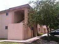 6676 Sw 115 Ct Miami FL, 33173