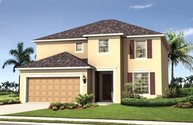 Delray Palm Bay FL, 32909