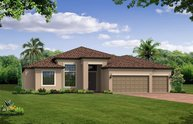 Windsor II Estero FL, 33928
