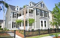 Ravenwood I Charleston SC, 29414