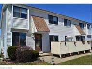 5506 Sutton Ln Unit: 17-B Willoughby OH, 44094