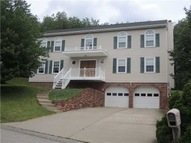 137 Peppertree Drive New Kensington PA, 15068