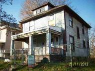 316 Lincoln Street Richmond IN, 47374