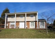 700 Vancouver St. Middletown OH, 45044