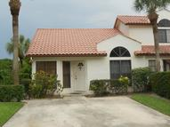 10294 Hidden Springs Court Boca Raton FL, 33498