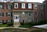 748 Quince Orchard Boulevard 201 Gaithersburg MD, 20878