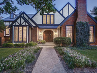10474 Epping Lane Dallas TX, 75229