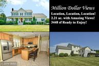 2306 Farmers Court Adamstown MD, 21710