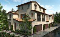 Solana Walk - Arbors - Plan 2 Fountain Valley CA, 92708