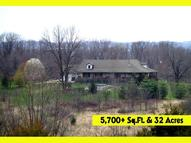 11728 Fletcher Ln Holts Summit MO, 65043