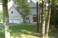 14489 Treasure Lake Road Dubois PA, 15801