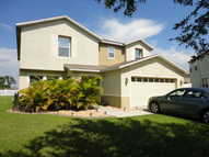 13502 Copper Belly Ct. Riverview FL, 33569