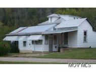 Lowther St Cairo WV, 26337