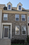 21910g Weeping Willow Ln Lexington Park MD, 20653