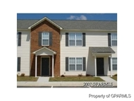 4263 Dudleys Grant Drive F Winterville NC, 28590