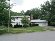 1302 Tooz Pl South Plainfield NJ, 07080