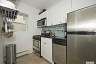 251 W Broadway #210 Long Beach NY, 11561