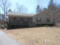 195 Biggers Road Buchanan GA, 30113